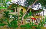 Villa Costa Rica: Luxury Ocean Front Villa