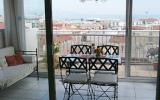Apartment France: Spacious Penthouse With Amazing 360 Degree Views.