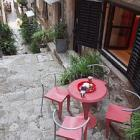 Apartment Ploce Dubrovacko Neretvanska: Bright And Beautiful 4-Star ...