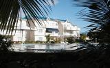 Apartment Northern Mariana Islands: Modern, Comfortable Apartment Within ...