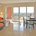 Apartment Montenegro: Summary Of Apartment 'montenegro' 2 Bedrooms, Sleeps 6