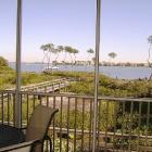 Apartment United States: Summary Of Sun Place # A Gulf Front 3 Bedrooms, Sleeps ...