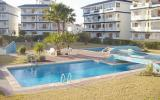 Apartment Spain Fernseher: Top Terrace Apartment Close To The Sea With A ...