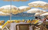 Apartment France Radio: Beautiful Apt, Antibes Old Town. Balcony With Great ...