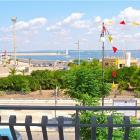 Apartment Italy Safe: Charming Flat With A Magnificent View Of The Seaside - ...