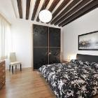 Apartment Veneto: Gorgeous Apartment, Breathtaking View Of The Canal!