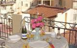 Apartment France Fernseher: Elegant Apartment In Nice- Centre, Beach, ...