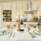 Apartment France Radio: Luxury, Calm & Elegance In The Heart Of The ...