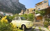 Apartment Italy: Relais Villarena Self Catering Apartments, Swimming Pool ...