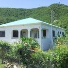 Villa Antigua And Barbuda: Spacious 3 Double Bedroom Villa Near Jolly ...