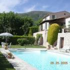 Villa Provence Alpes Cote D'azur: Luxury Provençal Villa 3 Minutes' Walk ...