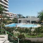 Apartment Spain Safe: Summary Of La Casita 1 Bedroom, Sleeps 4