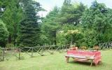 Villa Portugal Safe: Totally Private, Beautiful Gardens, Extremelly ...