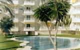 Apartment Spain Waschmaschine: Relaxing Seafront Apartment W Airco. Pool/ ...