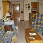 Apartment Denia Comunidad Valenciana: Wonderfull Holiday Apartment Get ...