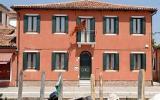 Apartment Veneto: Summary Of Fornace 1 Bedroom, Sleeps 5