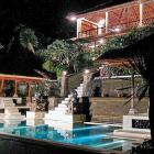 Villa Indonesia: Majestic Villa, Huge, Luxury, Private Pool Villa, Jacuzzi, ...