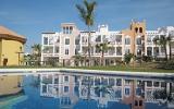 Apartment Spain Waschmaschine: Summary Of Flamencos Golf Ii 2 Bedrooms, ...