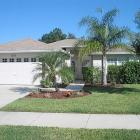 Villa United States: Executive Lakeside Home In Peaceful Setting Of Regal ...