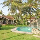 Villa Sri Lanka: Stunning Beachfront Boutique Villa With Wonderful Pool And ...
