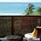 Apartment Barbados: Summary Of Apartment Yellow Bird 1 Bedroom, Sleeps 4
