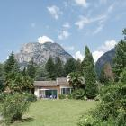 Villa Lombardia: Lakefront Villa, In Its Own 5 Acre Parc At The Lake, Private ...