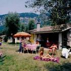 Apartment Veneto: Summary Of 2-Room-Apt. 1 Bedroom, Sleeps 3