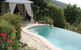 Villa Provence Alpes Cote D'azur: Beautiful Villa With Pool, Panoramic ...