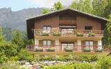 Apartment Rhone Alpes Waschmaschine: Spacious Chalet Apartment, Skiing ...