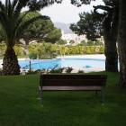 Apartment Spain Safe: 3 Mins To Beach, Fully Equipped Comfortable 2 Bedroom, ...