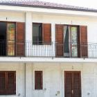 Apartment Italy Fax: New Modern Italian Apartment In Villa, 200Mts From Sea ...