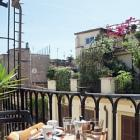 Apartment Roma Lazio: Charming Apartment With Terrace In The Hearth Of The ...