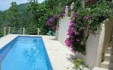 Villa Costa Rica: Casa Toucan: Secluded Jungle Setting With Ocean View And ...