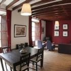 Apartment Spain Radio: Bright Apartment With Sunny Terrace In The Heart Of ...
