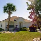 Villa United States: Executive Lakeside Villa With Heated Pool