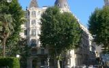 Apartment Provence Alpes Cote D'azur: Grand Apartment In Central Nice, ...