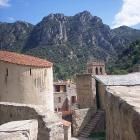 Apartment Languedoc Roussillon Radio: Summary Of Tet 3 Bedrooms, Sleeps 8