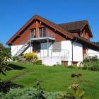 Apartment Switzerland: Cosy Apartment, 3.5 Rooms (100M²), Between Lake ...