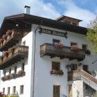 Apartment Trentino Alto Adige: Summary Of 'almstübl' 1 Bedroom, Sleeps 5