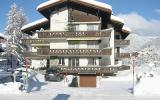 Apartment Graubunden Waschmaschine: 3 Bedroom Apartment Centrally Located ...