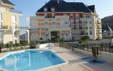 Apartment Basse Normandie Radio: Calvados: Modern Apartment In Elegant ...