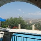 Villa Paphos: Summary Of Villa Orama 2 3 Bedrooms, Sleeps 8