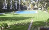 Apartment Spain Radio: Luxury Apartment In Marina Complex Close To Beach