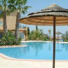 Apartment Cyprus: Save ££€€€ Book Now Discounts Available.