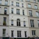 Apartment Ile De France: A Must In The Very Heart Of Paris