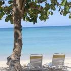 Apartment Grenada: Lovely Two Bedroom Condo With Views From Garden Of The Bay