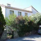 Apartment Provence Alpes Cote D'azur: Quiet Residential Villa Close To The ...