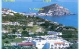 Apartment Italy Safe: Ischian Self-Catering Studio With Heated ...