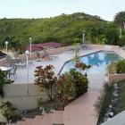 Villa Antigua And Barbuda: Luxury 2 Bedroom Villa Close To Beach, ...
