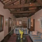 Apartment Italy Safe: Summary Of Ca' Veronese 2 Bedrooms, Sleeps 4